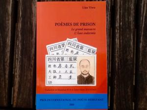 Liao Yiwu livre
